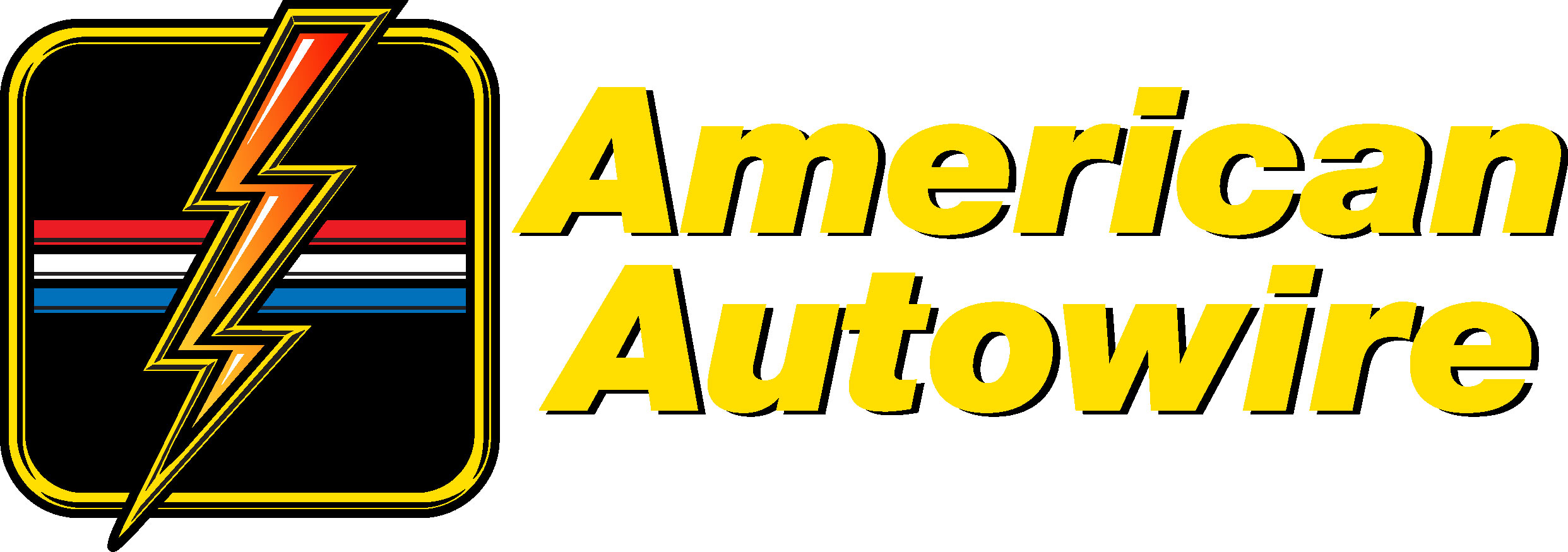 1962 74 Volkswagen Beetle American Autowire Wiring Harness Ebay Backup Lights As The Owner Of A Classic You Know Adding Amenities Is Very Limited With Oe Pst Has Paired To Provide Their