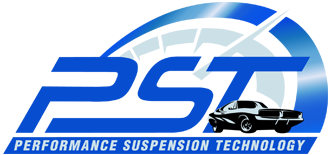 Performance Suspension Technology