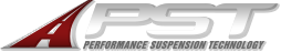 PST - Performance Suspension Technology Brand