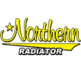Shop Northern Radiators