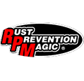 Shop Rust Prevention Magic RPM