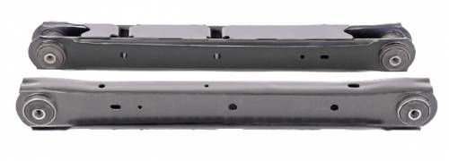 Trailing Arm Kits - OEM Stamped Steel
