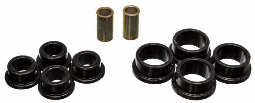 Polygraphite Bushings - Strut Rod Bushings