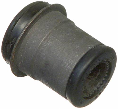 Rubber Bushings - Idler Arm Bushings