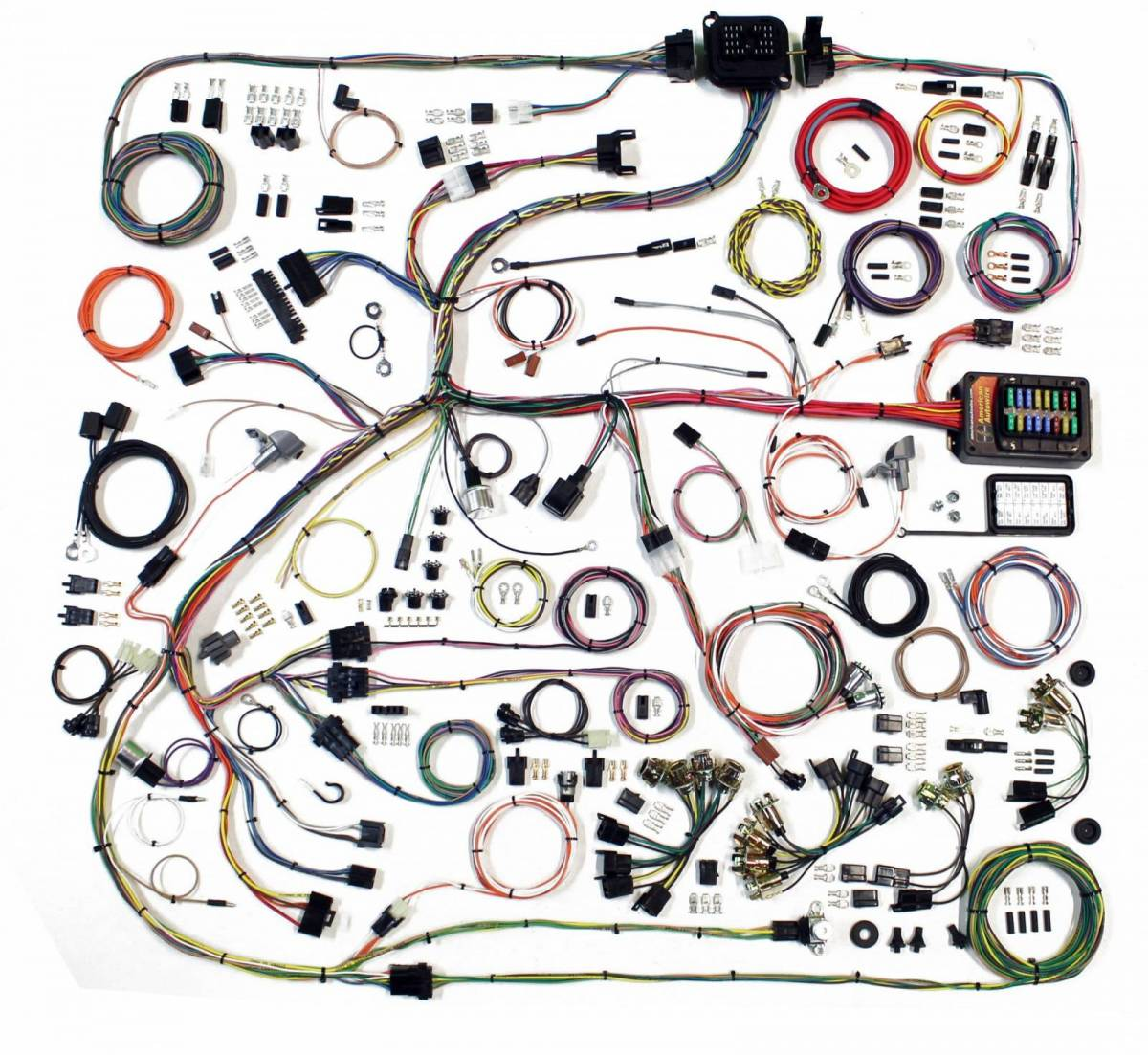 1969 Roadrunner Wiring Harness Diagram Sample 1968 Plymouth Road Runner