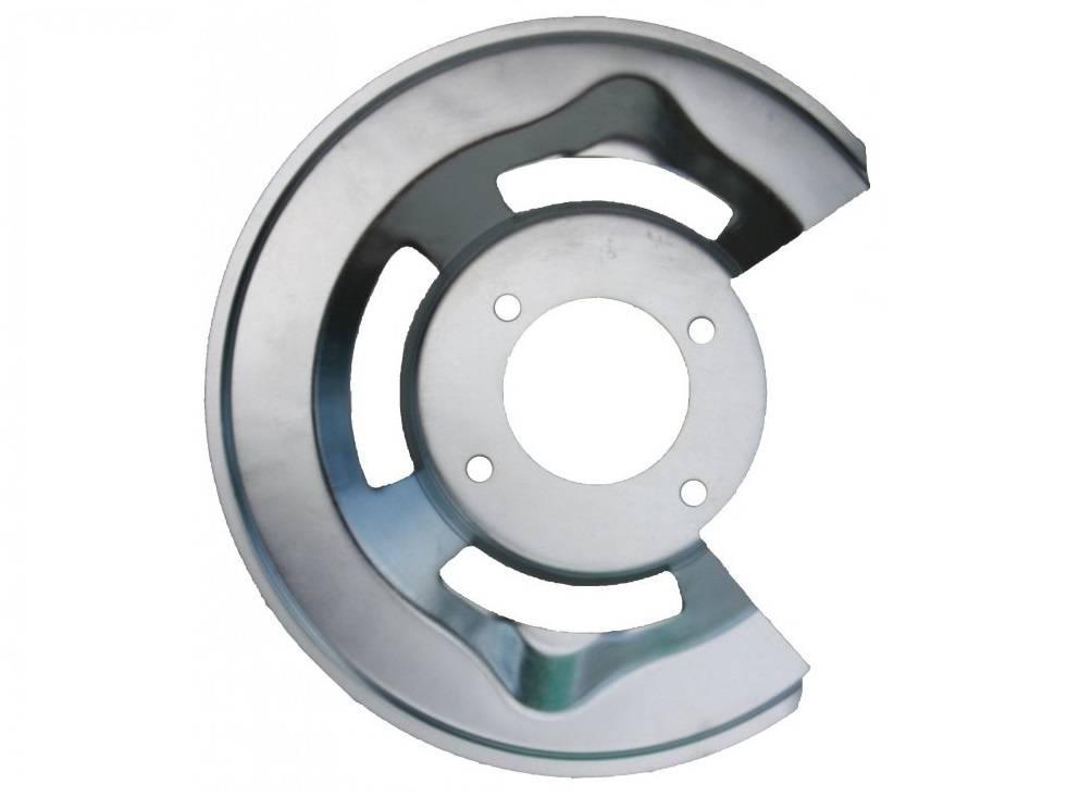 Brake Spindle Tool : Spindle mount disc brake conversion kit