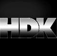 Shop HDK