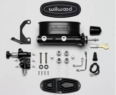 "Wilwood - 7/8"" Master Cylinder"