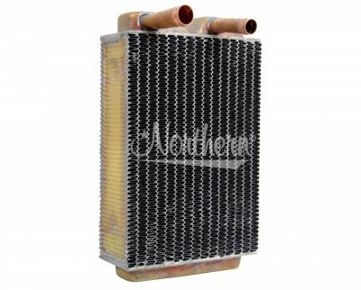 Northern - Heater Core