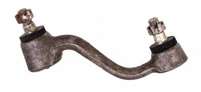 PST - Idler Arm