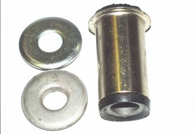 PST - Idler Arm Bushing