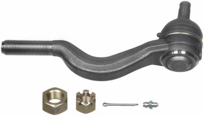 PST - Inner Tie Rod End
