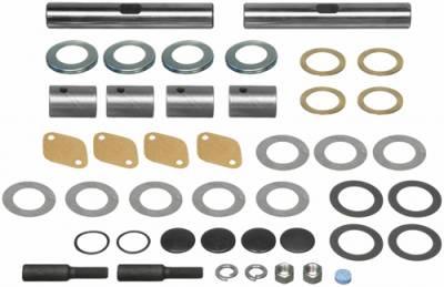 PST - King Pin Kit