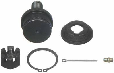 PST - Lower Ball Joint