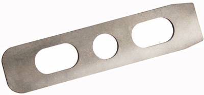 PST - Lower Control Arm Stiffening Plate
