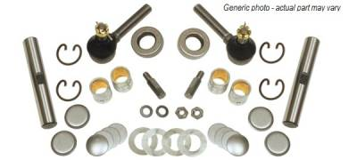 PST - Original Performance Standard Truck Front End Kit