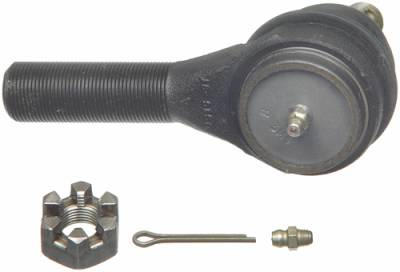 PST - Outer Tie Rod End