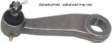 PST - Pitman Arm