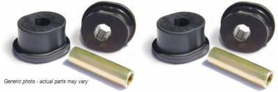 PST - Polygraphite Motor Mounts