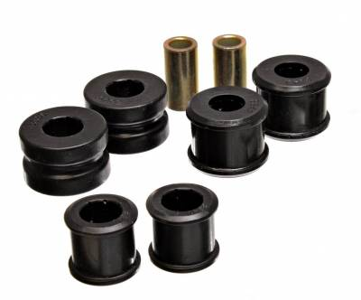 PST - Polygraphite Rear Sway Bar Frame Bushings 20mm