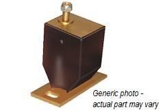 PST - Polygraphite Transmission Mount