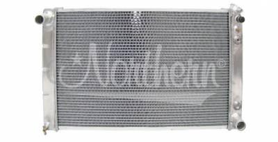 Northern - Radiator