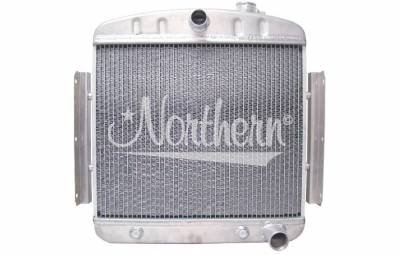 Northern - Radiator