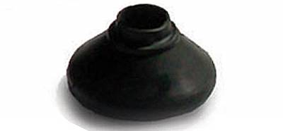 PST - Rubber Torsion Bar Seal
