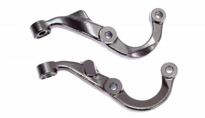 PST - Steering Arms