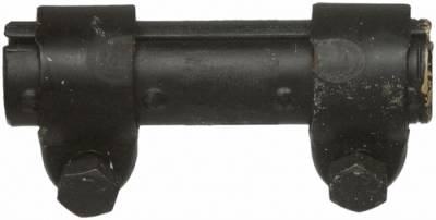 PST - Tie Rod Adjusting Sleeve