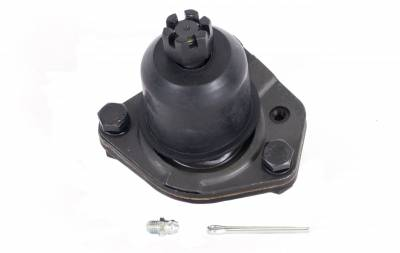 PST - Upper Ball Joint