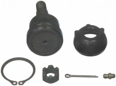 PST - Upper Ball Joint