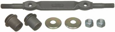 PST - Upper Control Arm Shaft Kit