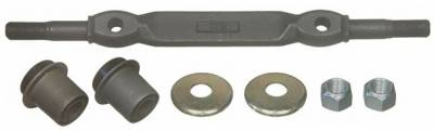 PST - Upper Control Arm Shaft Kit