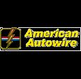 Shop American Autowire