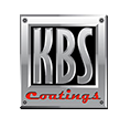 Shop KBS Coatings