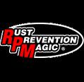 Shop Rust Prevention Magic RPM