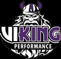 Shop Vi-King Performance Shocks