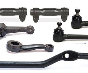 Steering Linkage Kits