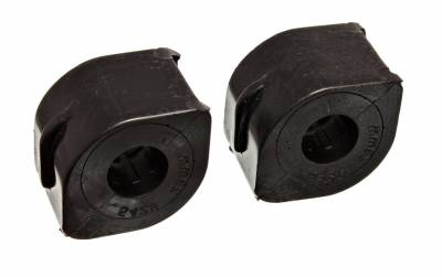 PST - Polygraphite Front Sway Bar Frame Bushings 23mm