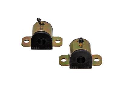 """PST - Polygraphite Front Sway Bar Frame Bushings 13/16"""""""