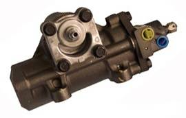 PST - Power Steering Box GM A, F, G, X 12.7:1