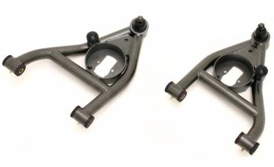 PST - Lower Tubular Control Arms