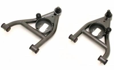 PST - Lower Tubular Control Arms
