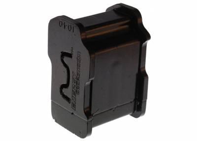 PST - Polygraphite Rear Torque Arm Bushings