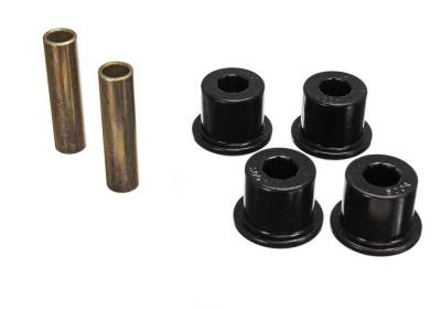 PST - Polygraphite Leaf Spring Shackle Bushings