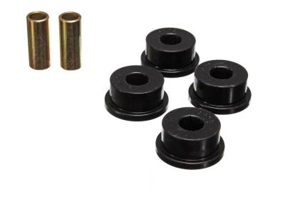 PST - Polygraphite Rear Panhard Rod Bushings
