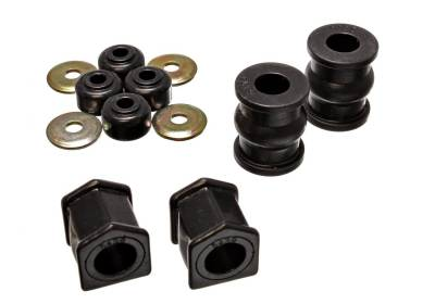PST - Polygraphite Front Sway Bar Frame Bushings 15/16""