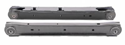 OEM Stamped Steel Lower Trailing Arms