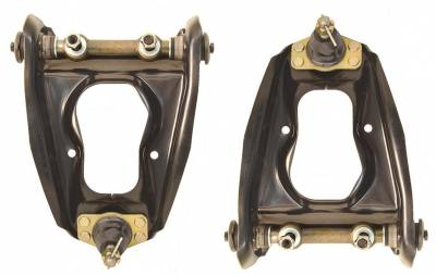 PST - Heavy Duty Upper Control Arms